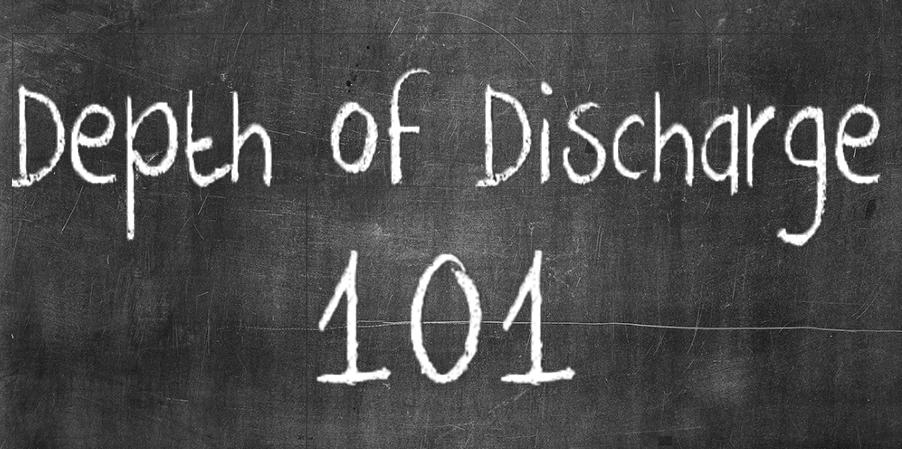 101-1