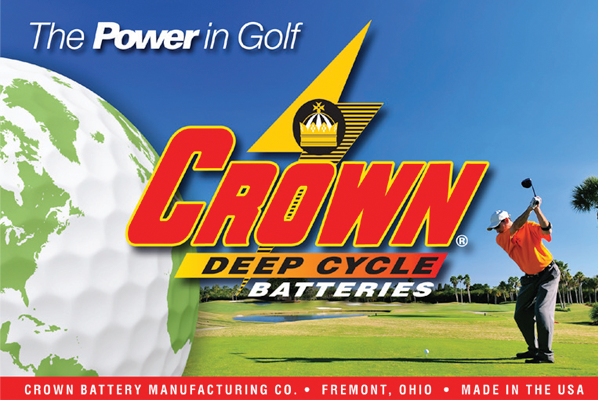 Crown-deep-cycle-battery-golf.png