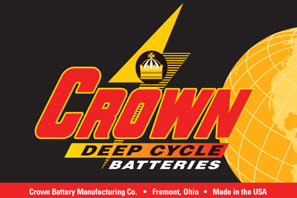 Crown-deep-cycle-battery.png