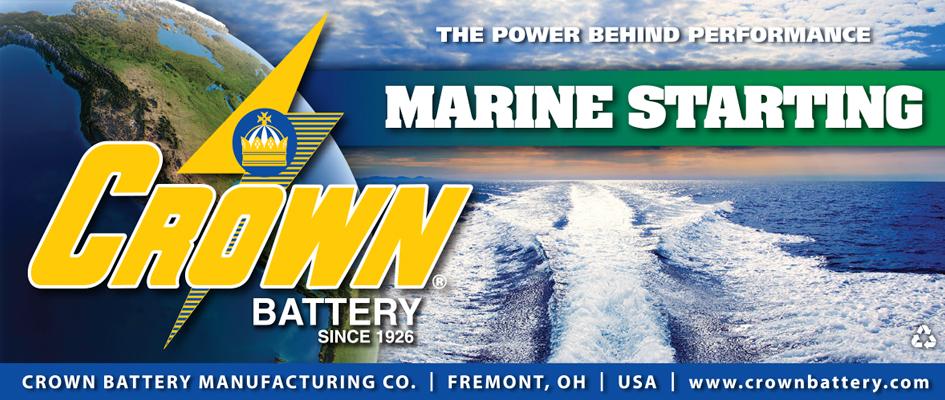 Crown-marine-start.png
