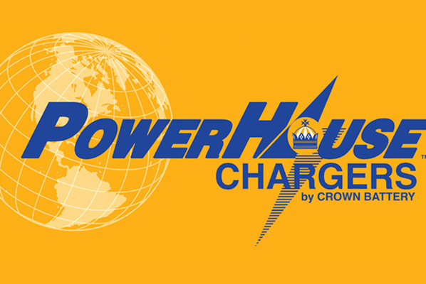 Crown-power-house-chargers.png