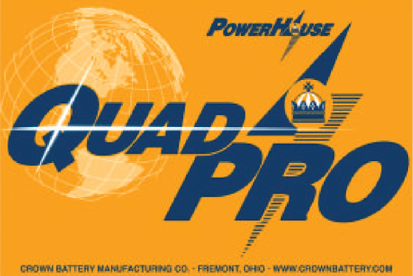 Crown-quad-pro-power-house.png