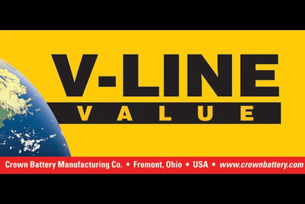 Crown-v-line-value.png