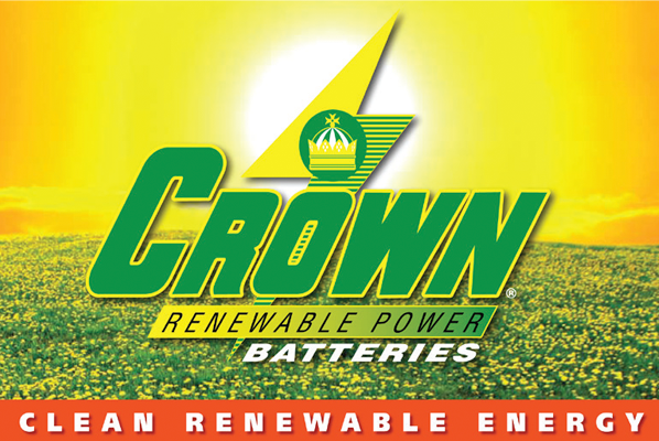 crown-renewable-power-batteries.png