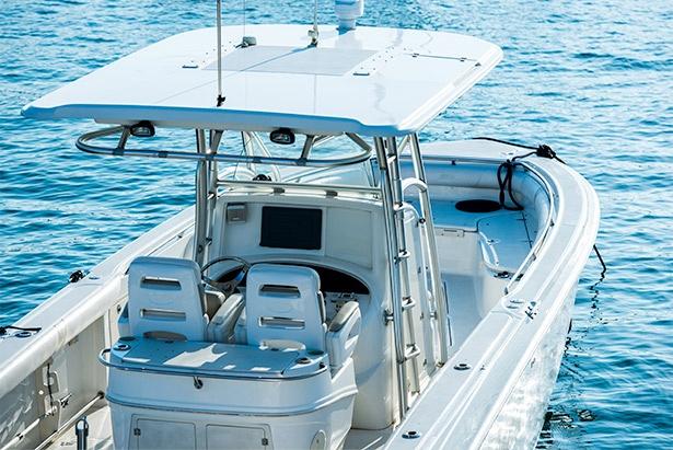 Crown-battery-marine-recreational-vehicles.jpg