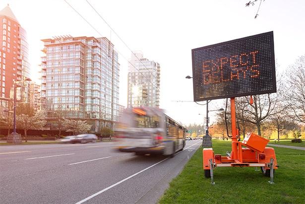 Crown-battery-traffic-management.jpg