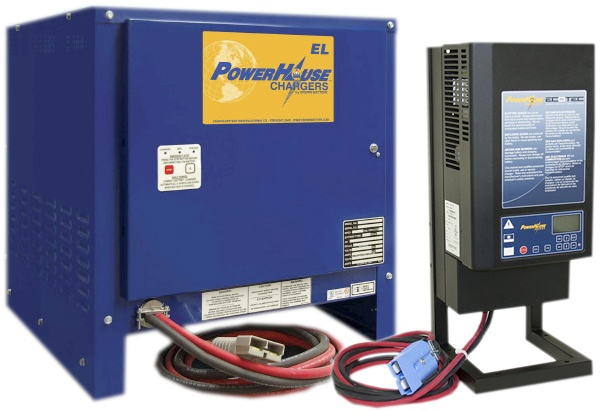 crown-battery-industrial-chargers.jpg