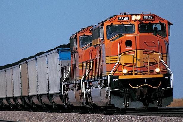 crown-battery-railroad.jpg