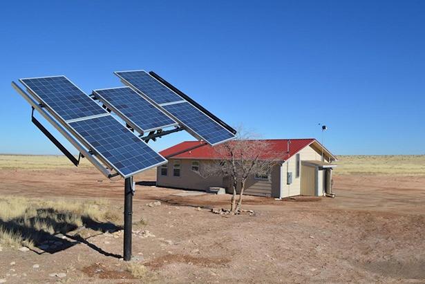 crown-battery-renewable-energy-1.jpg