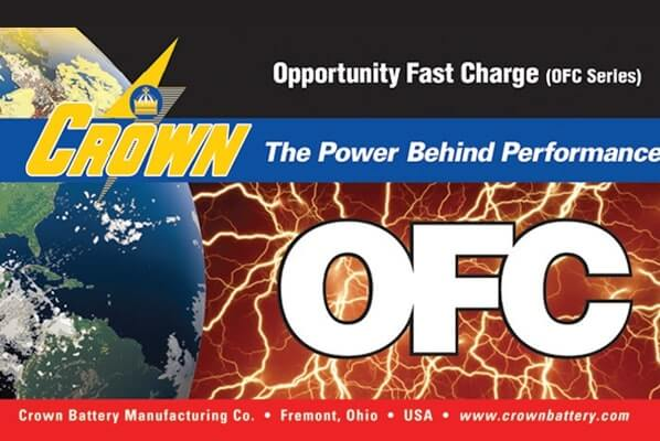 Crown-opportunity-fast-charge-ofc