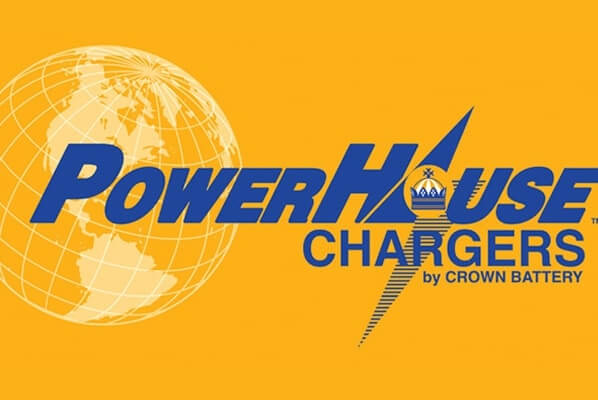 Crown-power-house-chargers