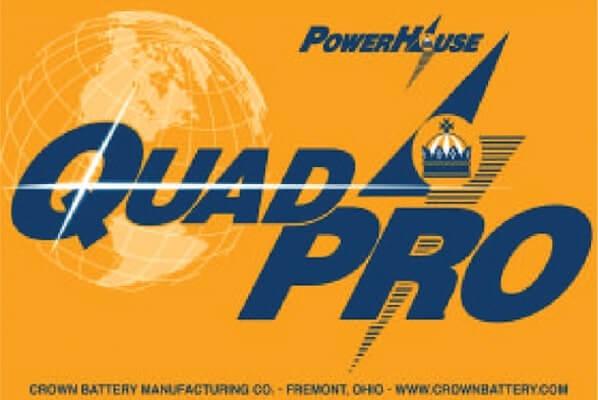 Crown-quad-pro-power-house