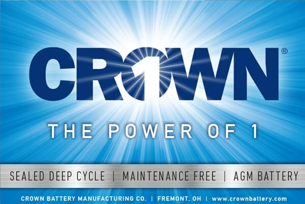 crown-power-of-1