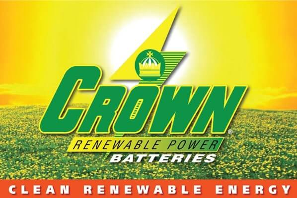 crown-renewable-power-batteries