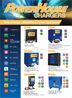 R-Crown-battery-powerhouse-industrial-battery-charger-line