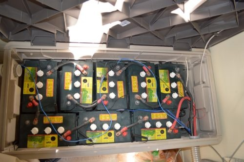 Battery-bank-for-EMPUS-unit-2nd-pic-500x332