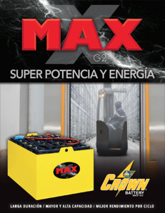 MAX-Cover-Image-ES