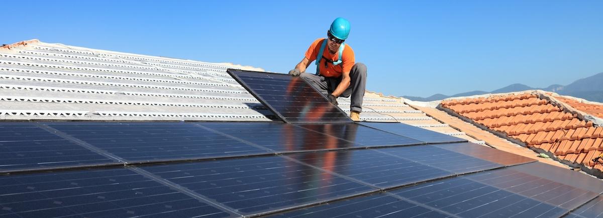 Quick tips about renewable energy.jpeg