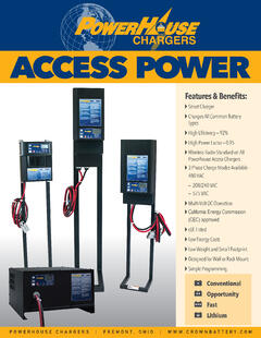 R-Crown-battery-access-chargers