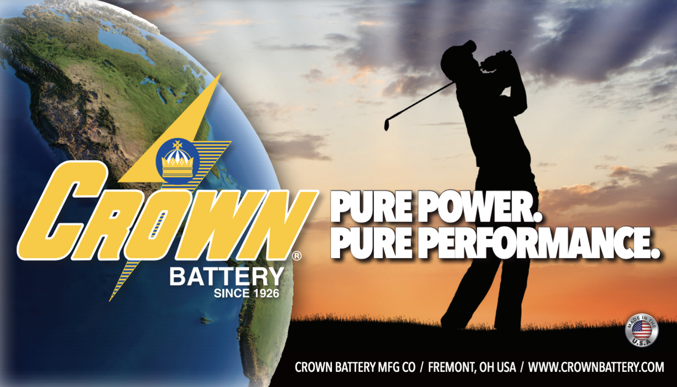 SLI Products Page Banner_Golf