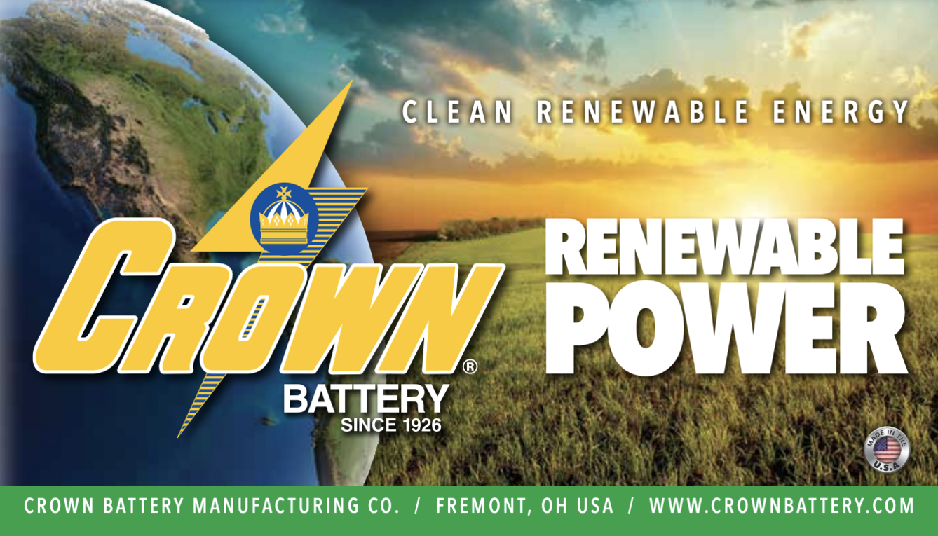 SLI Product Banner_Renewable Power