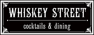 Whiskey-Street-Logo