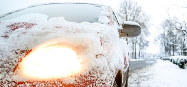 car-light-snow-weather-730901-2