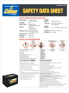 crown-battery-safety-data-sheet-flood-lead-acid-starting-batteries-sds