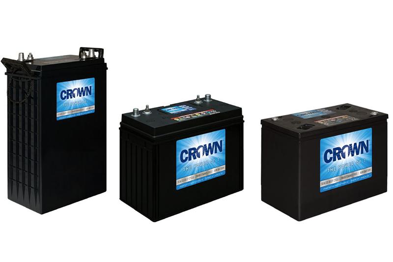 renewable energy batteries