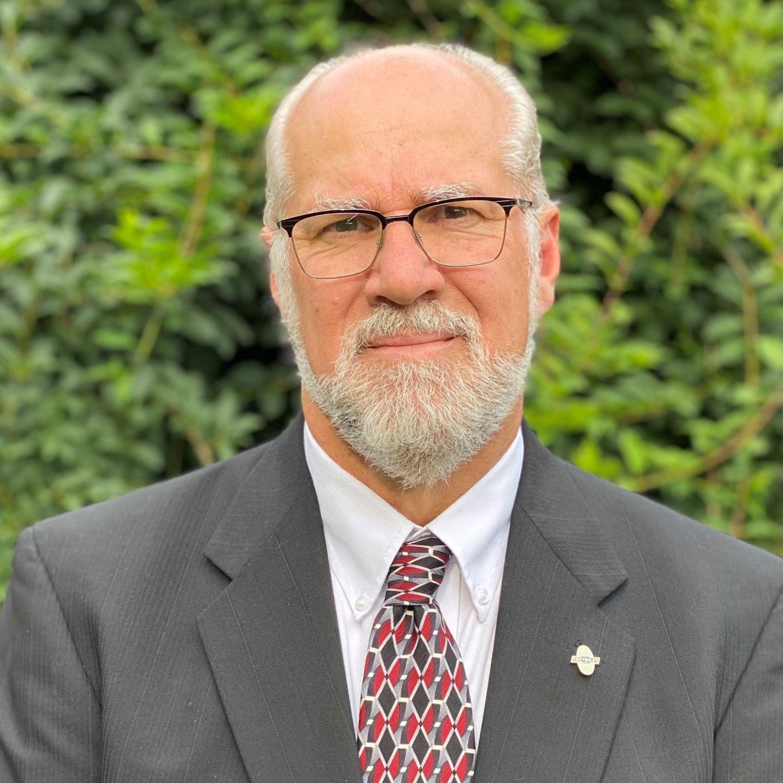 Gary Kesilewski