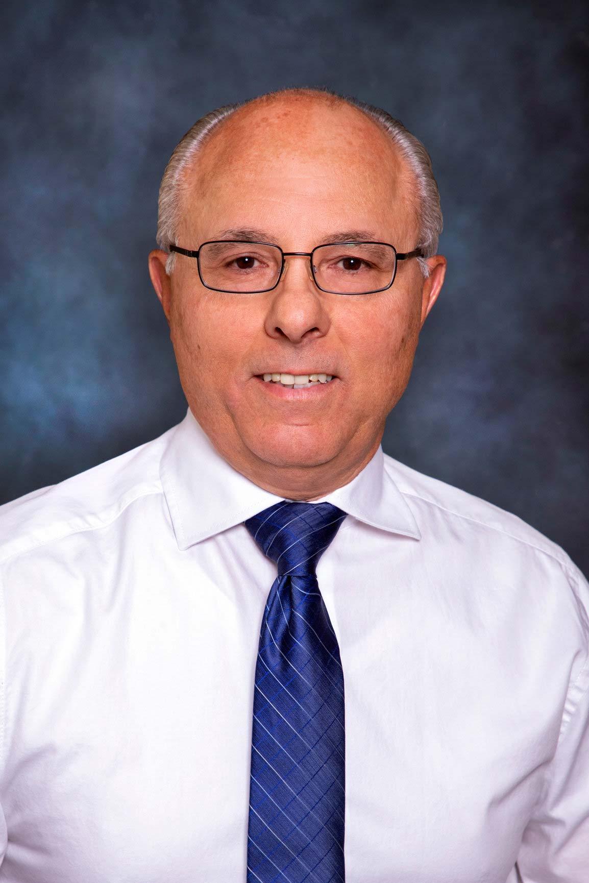 Gary Sinko